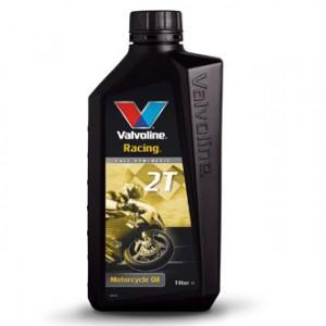 Valvoline Racing 2T 1L - Pret | Preturi Valvoline Racing 2T 1L