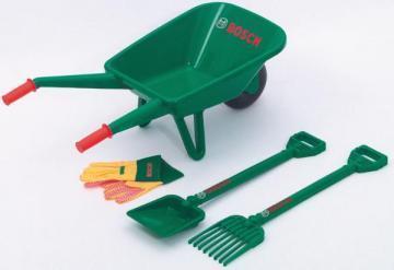 Ustensile Pentru Gradina Bosch - Pret | Preturi Ustensile Pentru Gradina Bosch