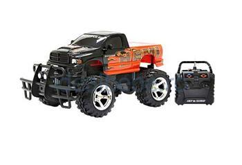 New Bright - Dodge Ram 1:15 - Pret | Preturi New Bright - Dodge Ram 1:15