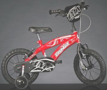 Dino Bikes - BICICLETA 125 XL - Pret | Preturi Dino Bikes - BICICLETA 125 XL