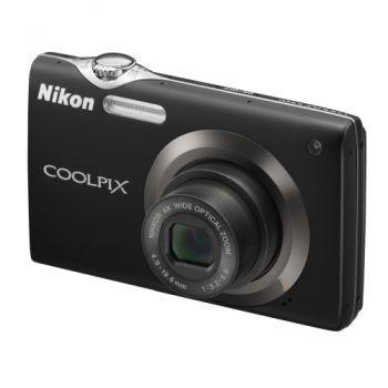 Vand Nikon coolpix s3000 - Pret | Preturi Vand Nikon coolpix s3000