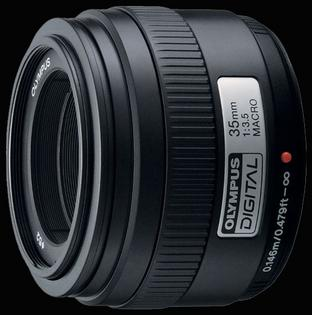 Obiectiv Zuiko Digital 35mm - Pret | Preturi Obiectiv Zuiko Digital 35mm