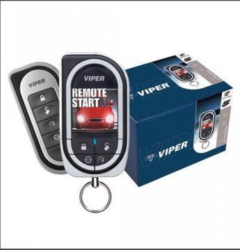 Alarma auto Viper 5902V - Pret | Preturi Alarma auto Viper 5902V