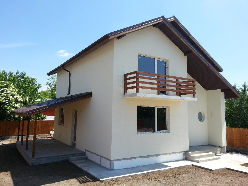 Casa  in Ciorogarla P+1 in Ciorogarla - Pret | Preturi Casa  in Ciorogarla P+1 in Ciorogarla