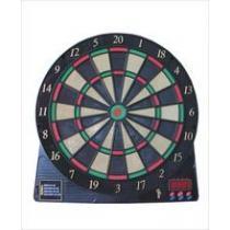 Dart Electronic inSPORTline AP-50 - Pret | Preturi Dart Electronic inSPORTline AP-50