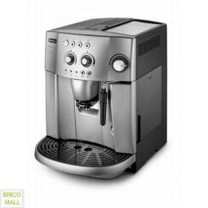 Aparat de cafea automat Magnifica DeLonghi ESAM 4200 S - Pret | Preturi Aparat de cafea automat Magnifica DeLonghi ESAM 4200 S