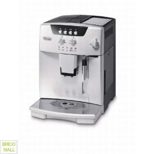 Aparat de cafea automat Magnifica DeLonghi ESAM 04.110 S - Pret | Preturi Aparat de cafea automat Magnifica DeLonghi ESAM 04.110 S