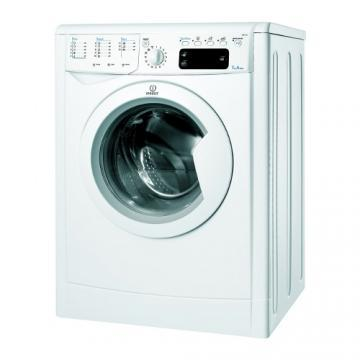 Masina de spalat rufe Indesit IWE 6145 - Pret | Preturi Masina de spalat rufe Indesit IWE 6145