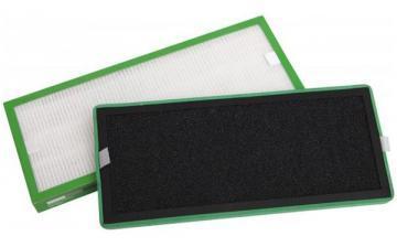 Set filtre pentru purificator aer HM-988A - Pret   Preturi Set filtre pentru purificator aer HM-988A