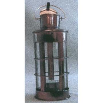 Felinar pentru lumanare cilindric - 20 cm - Pret | Preturi Felinar pentru lumanare cilindric - 20 cm