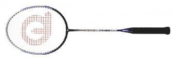 Racheta badminton Strong 5206 - Pret | Preturi Racheta badminton Strong 5206