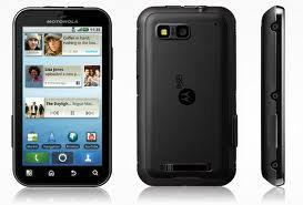 nokia 500/motorola defy/android - Pret   Preturi nokia 500/motorola defy/android