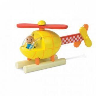 Kit magnetic - Elicopter - Pret | Preturi Kit magnetic - Elicopter