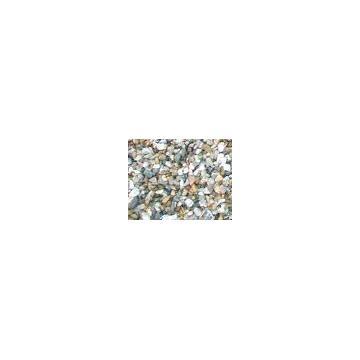 Pietris 15-30 mm - Pret | Preturi Pietris 15-30 mm