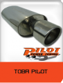 TOBA INOX COD 50239 +TIPS 20269/TB - Pret | Preturi TOBA INOX COD 50239 +TIPS 20269/TB