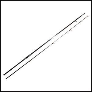 Lanseta Daiwa Longbow, 3,6m/3.5lbs - Pret   Preturi Lanseta Daiwa Longbow, 3,6m/3.5lbs
