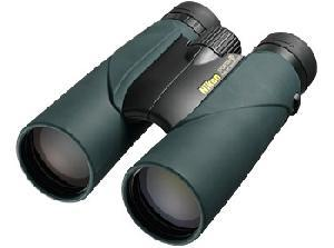 Binoclu Nikon Sporter EX 8 x 42 BAA724AA - Pret | Preturi Binoclu Nikon Sporter EX 8 x 42 BAA724AA
