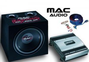 Power Box Bass Pack - Pret   Preturi Power Box Bass Pack