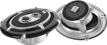 Boxe auto - JBL T696 150X230mm Triax 450W Max 150W RMS - Pret | Preturi Boxe auto - JBL T696 150X230mm Triax 450W Max 150W RMS