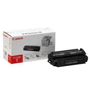 Incarcare cartuse CANON Black Canon T - Pret | Preturi Incarcare cartuse CANON Black Canon T
