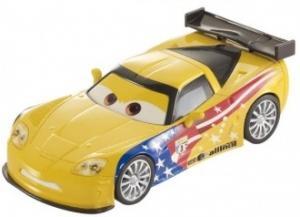 Masinuta Cars 2 care merge cu spatele - Pret | Preturi Masinuta Cars 2 care merge cu spatele