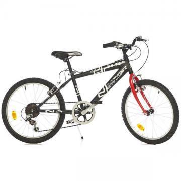 Bicicleta serie MTB - Pret | Preturi Bicicleta serie MTB