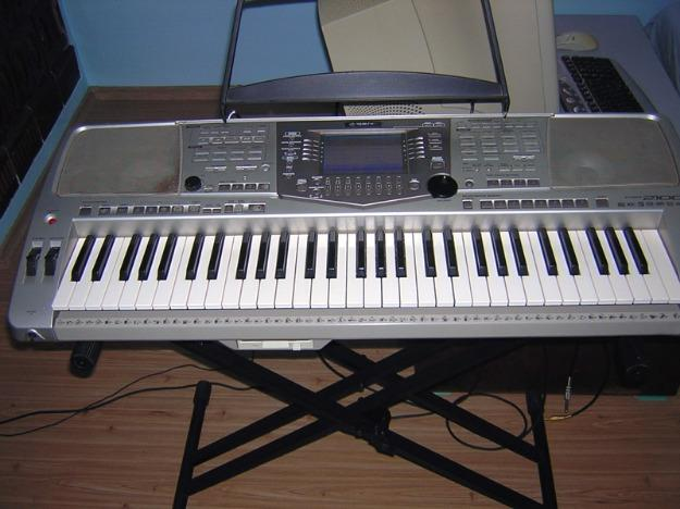 Image Result For Yamaha Keyboard Voices Free Download