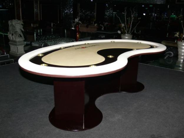 O f e r t a ! Vand Mese Poker preturi de la 450 lei - Pret | Preturi O f e r t a ! Vand Mese Poker preturi de la 450 lei