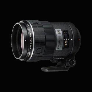 Obiectiv Zuiko Digital ED 150mm - Pret | Preturi Obiectiv Zuiko Digital ED 150mm