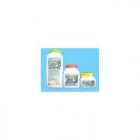 Tablete efervescente din categoria dezinfectantelor Clorom - Pret | Preturi Tablete efervescente din categoria dezinfectantelor Clorom