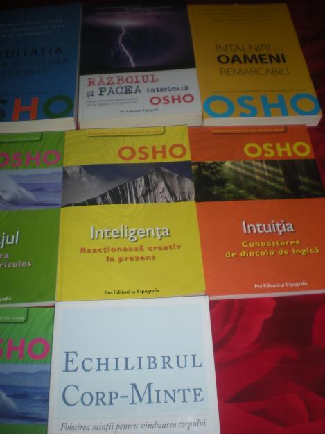 Carti diverse - politiste, spiritualitate, dragoste, religie - Pret | Preturi Carti diverse - politiste, spiritualitate, dragoste, religie
