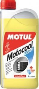 Motul Motocool Expert (Lichid de Racire) - Pret | Preturi Motul Motocool Expert (Lichid de Racire)