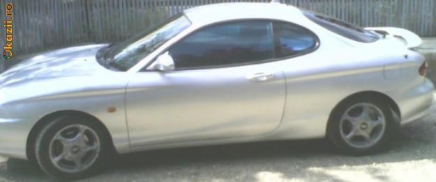 Hyundai coupe Vand/Schimb - Pret | Preturi Hyundai coupe Vand/Schimb