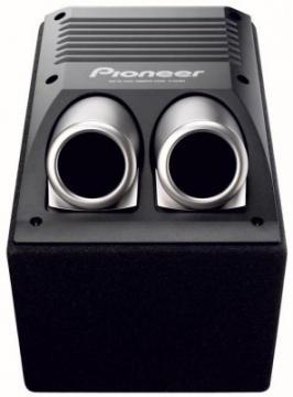 Pioneer TS-WX206A - Pret | Preturi Pioneer TS-WX206A