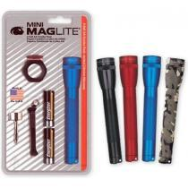 Lanterna Mini Maglite AA Camuflaj Combo - Pret | Preturi Lanterna Mini Maglite AA Camuflaj Combo