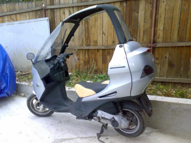 motocicleta  benelii adiva - Pret | Preturi motocicleta  benelii adiva