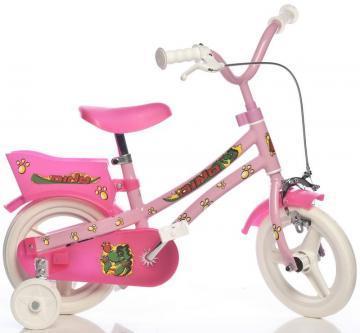 Dino Bikes -  BICICLETA 810  FL - Pret | Preturi Dino Bikes -  BICICLETA 810  FL