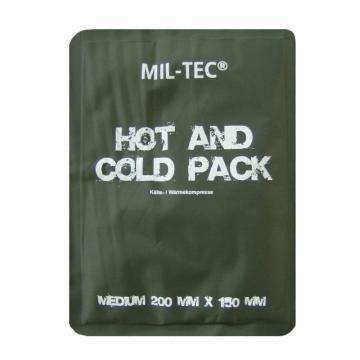 Comprese Pachet Magic Cald Rece Mil-Tec - Pret | Preturi Comprese Pachet Magic Cald Rece Mil-Tec