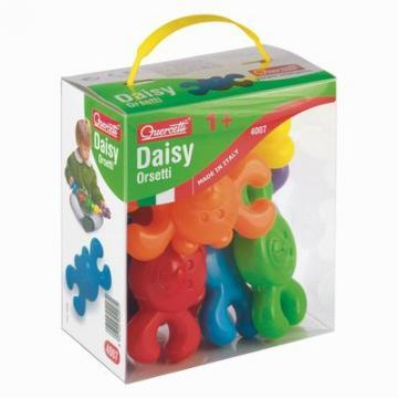 Ursuleti Daisy - Pret | Preturi Ursuleti Daisy