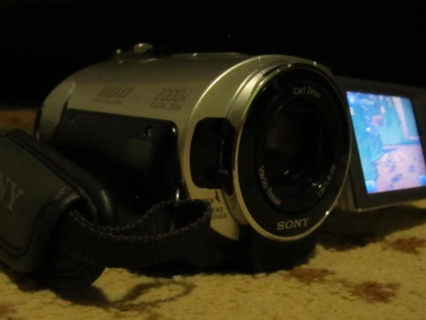 vand camera video sony - Pret   Preturi vand camera video sony