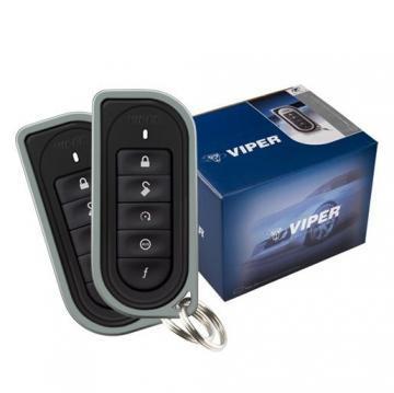 Alarma auto Viper 4102V (5101V) - Pret | Preturi Alarma auto Viper 4102V (5101V)