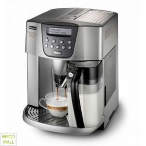 Aparat de cafea automat Magnifica DeLonghi ESAM 4500 S - Pret | Preturi Aparat de cafea automat Magnifica DeLonghi ESAM 4500 S