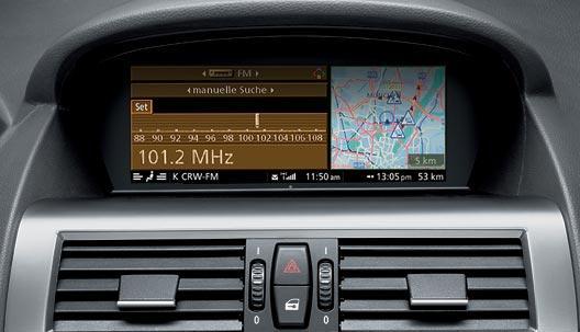 BMW DVD NAVIGATIE PROFESSIONAL IDRIVE 3D RADARE EUROPA(FULL) + ROMANIA AMANUNTITA 2011 - Pret | Preturi BMW DVD NAVIGATIE PROFESSIONAL IDRIVE 3D RADARE EUROPA(FULL) + ROMANIA AMANUNTITA 2011
