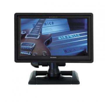 Hifonics MX581S LCD Rear Monitor - Pret   Preturi Hifonics MX581S LCD Rear Monitor