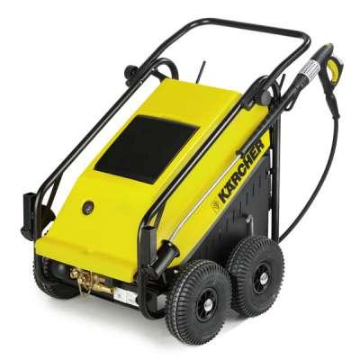 Karcher - aparat de spalare auto - Pret | Preturi Karcher - aparat de spalare auto