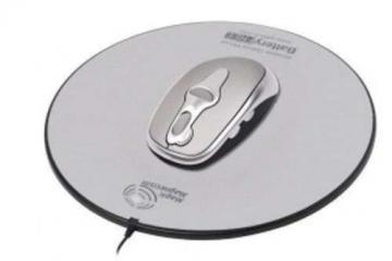 Mouse Optic Wireless cu 2 Role Scroll si 5 Butoane - Pret   Preturi Mouse Optic Wireless cu 2 Role Scroll si 5 Butoane