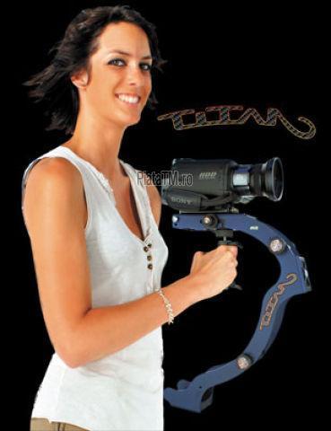 Sisteme de stabilizare camere video si DSLR . Toate modelele . westbuy - Pret   Preturi Sisteme de stabilizare camere video si DSLR . Toate modelele . westbuy