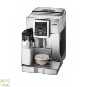 Aparat de cafea automat Magnifica DeLonghi ECAM 23.450 S - Pret | Preturi Aparat de cafea automat Magnifica DeLonghi ECAM 23.450 S