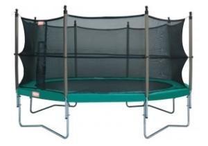 Plasa de siguranta pentru trambulina Berg 330 cm - Pret | Preturi Plasa de siguranta pentru trambulina Berg 330 cm