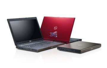 Dell Precision M4700 15.6 inch Intel Core i7-3720QM 2.60GHz 750GB Windows 7 Pro + Transport Gratuit - Pret | Preturi Dell Precision M4700 15.6 inch Intel Core i7-3720QM 2.60GHz 750GB Windows 7 Pro + Transport Gratuit